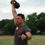 Why Kettlebells Rock for Building Mental Toughness and All-Around Grit