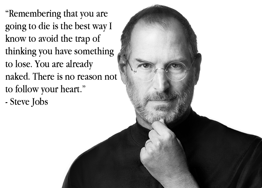 steve-jobs-quote-remembering-you-are-going-to-die